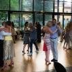 otv-tango-sommerball-2