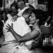 otv-tango-sommerball-5